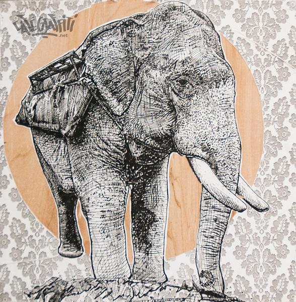 arpi02elephant