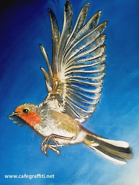 oiseaux-bleu