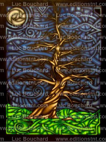 graffiti-aerographe-abstrait-arbre