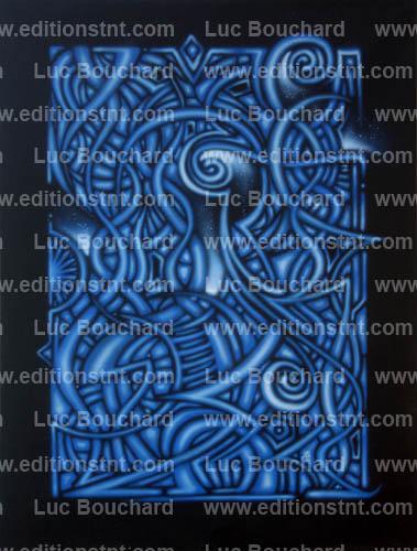 graffiti-aerographe-abstrait-lumiere-bleu