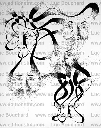 illustration-graffiti-art-hip-hop-encre-ink