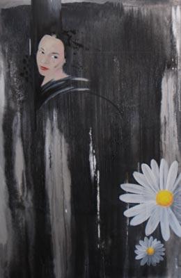 luc bouchard-marguerite geisha
