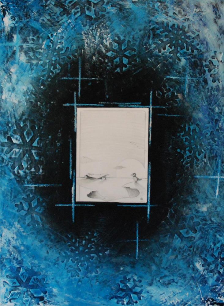 luc-bouchard-blue-snow