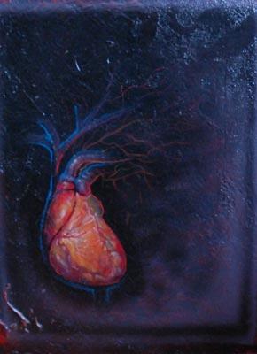 luc-bouchard-heart