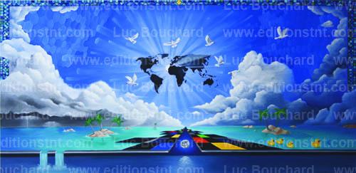 toile-graffiti-art-peintre-hip hop-monde-15-23