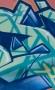herezy-graffiteur-muraliste-artiste-urbain