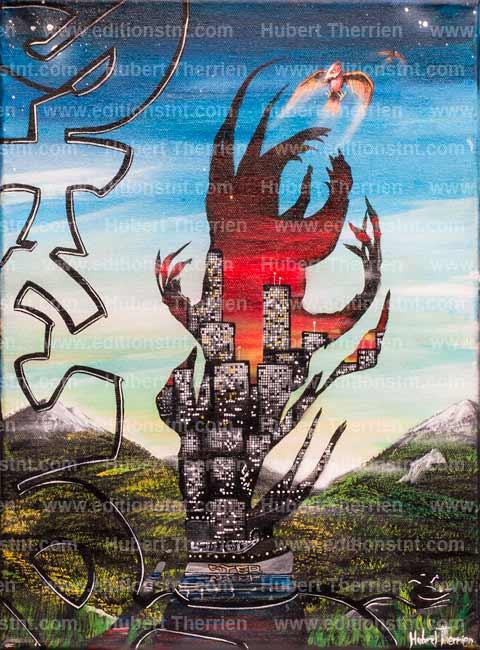 toiles-graffiti-art-nature-ville-predatrice-22-06