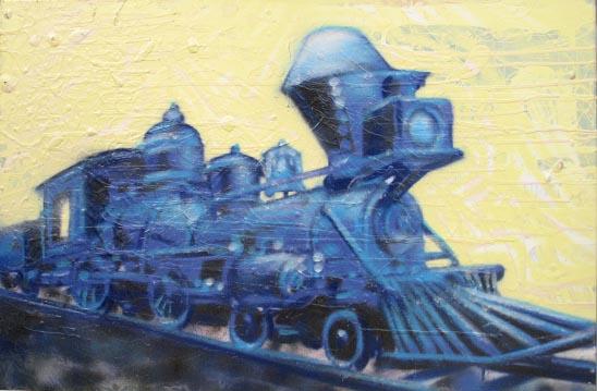 train-bleu-1860