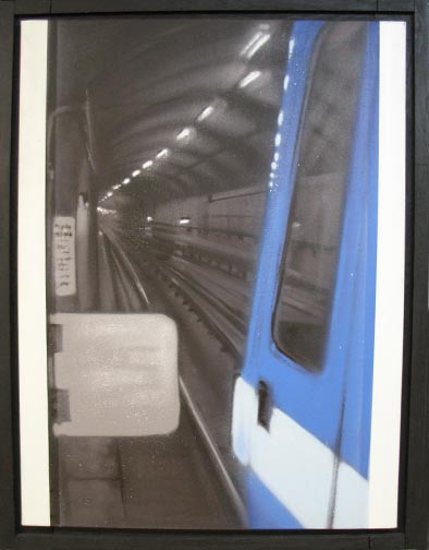 metro-auquai