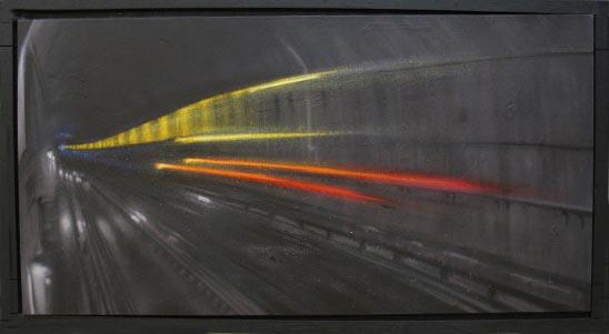metro-depart