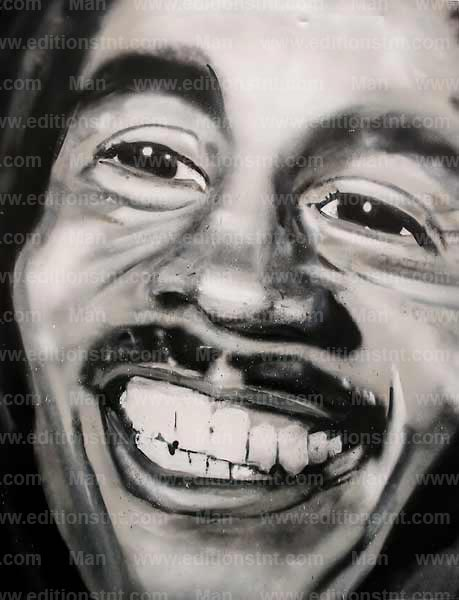 graffiti-art-hip-hop-bob-marley-21-01