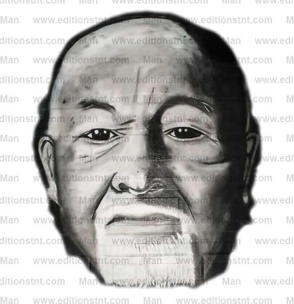 toile-graffiti-art-hip-hop-portrait-02-21-03