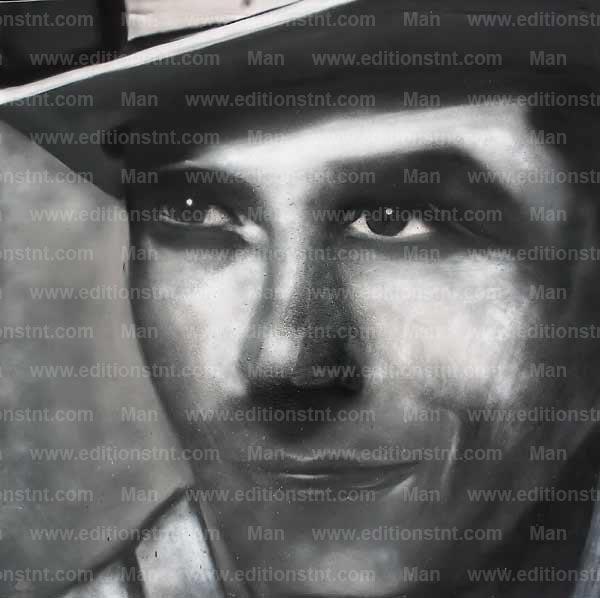toile-graffiti-art-hip-hop-portrait-21-02