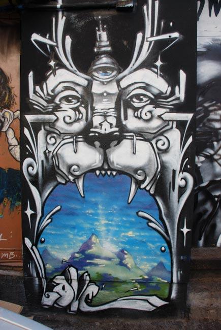 mural-graffiti-art-monke-02