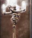 lampadaire-small