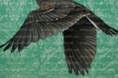 arpi-fly-away-final