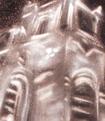 eglise-noire