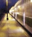 train-de-banlieu
