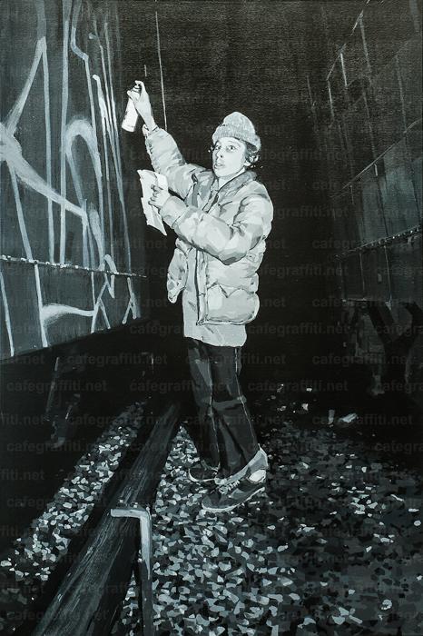 cafegraffiti_cyril_cheminot_graffer