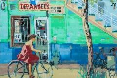 cafegraffiti_cyril_en_velo