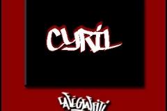 en-tete-cyril