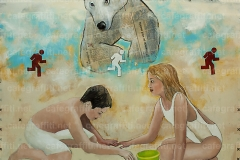 cafegraffiti_fabienne_nozerand_mots_bleus