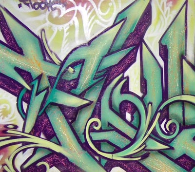 photos_contrat_hiphop_murales_graffiti_artiste_du cafe_evenement_francofolies_2007_10