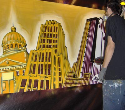 photos_contrat_hiphop_murales_graffiti_artiste_du cafe_evenement_francofolies_2007_12
