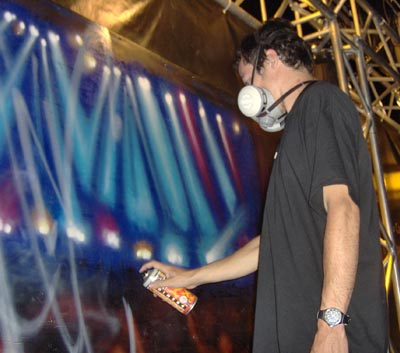 photos_contrat_hiphop_murales_graffiti_artiste_du cafe_evenement_francofolies_2007_14