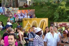 photos_contrat_hiphop_murales_graffiti_artiste_du cafe_evenement_francofolies_2007_11