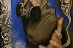 Luc_bouchard-graffiti-aerographe