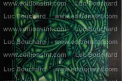 graffiti-aerographe-abstrait-lumiere-vert
