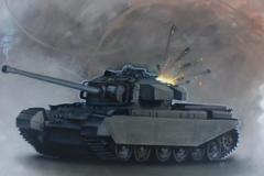 luc-bouchar-tank