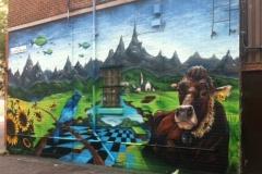 mural luc bouchard