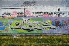 murale-graffiti-art-hip hop