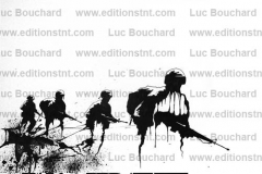 toile-graffiti-art-peintre-hip hop-combat