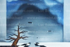 toile-graffiti-art-peintre-hip_hop-arbre-15-26