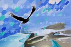 toile-graffiti-art-peintre-hip_hop-oiseaux-15-25