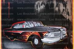 toile-graffiti-art-peintre-hip_hop-voitures-ford-edzel-15-21